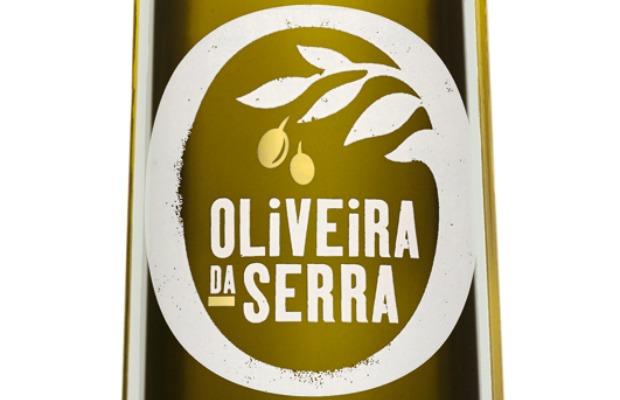 Oliveira da Serra Vintage
