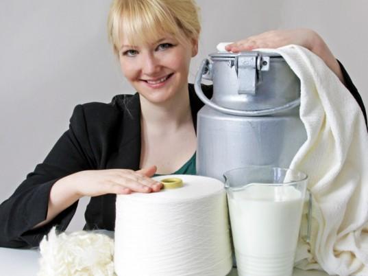 anke-domaske-milk-clothes-1-537x402