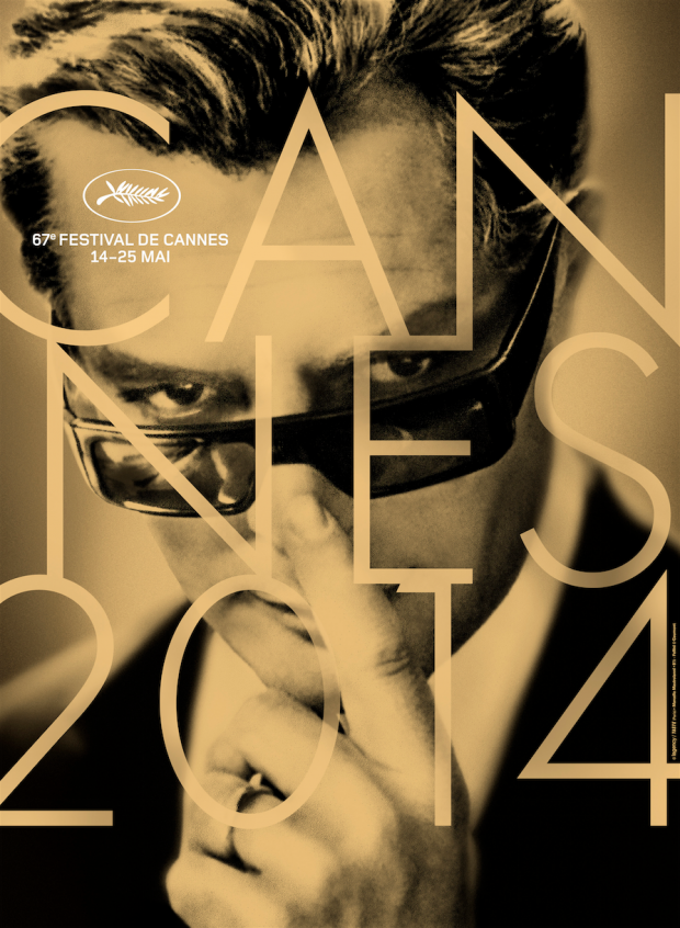 cannes_2014_poster_vertical-620x846