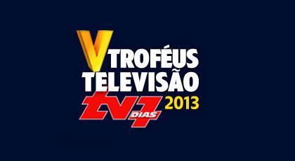 espalha-factos-prémios-tv-7-dias