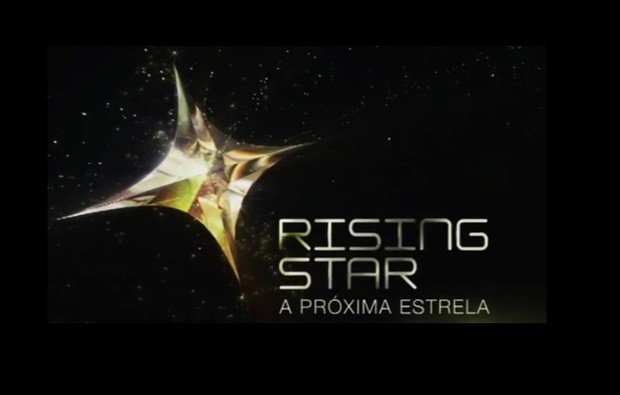 espalha-factos-rising-star-1