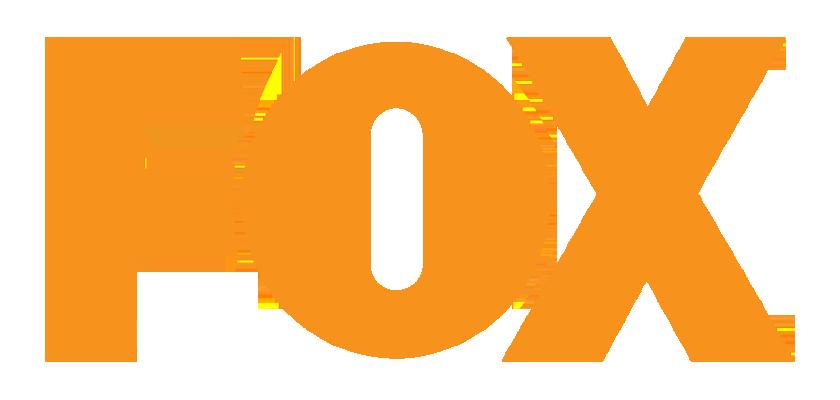fox_me