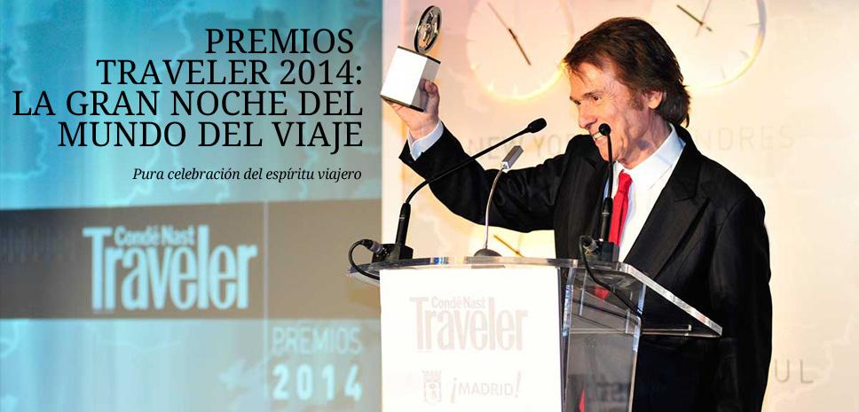 premios_conde_nast_traveler_2014_la_gran_noche_del_mundo_del_viaje_9457_968x465