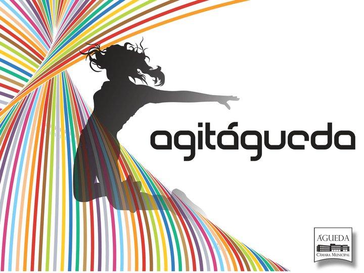 AgitÁgueda_logo
