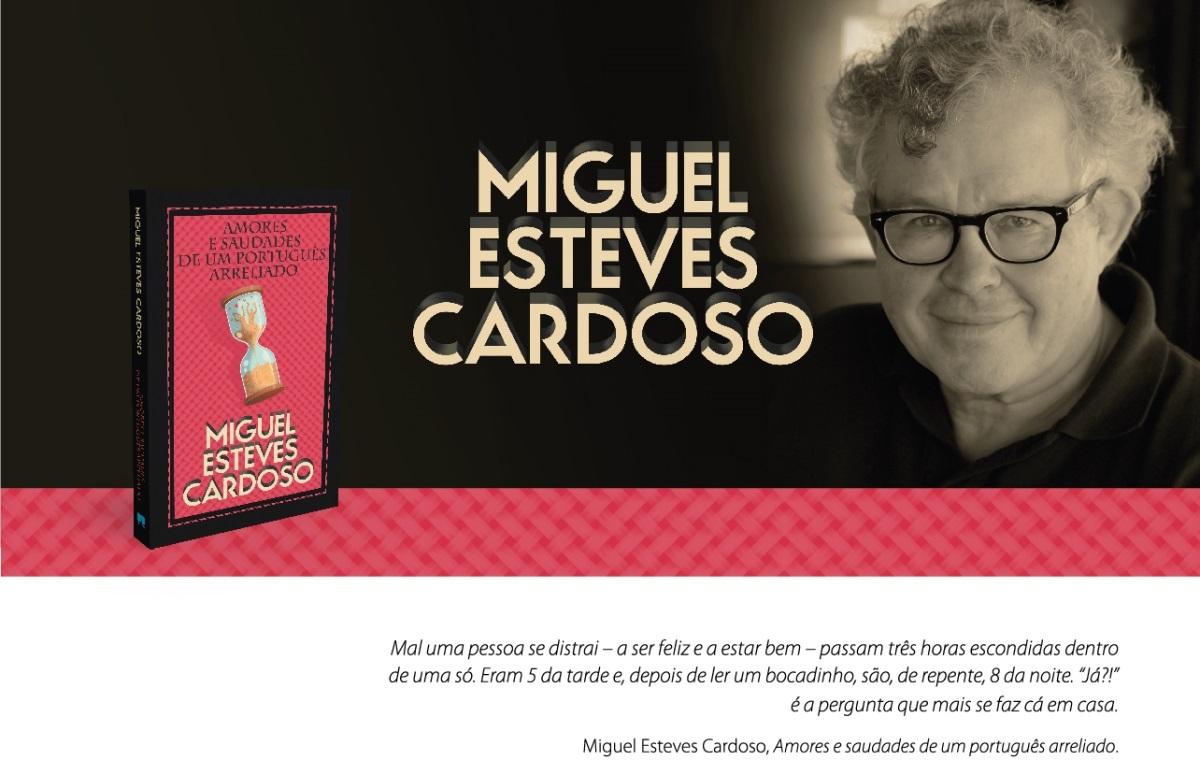 Convite_MEC_Porto