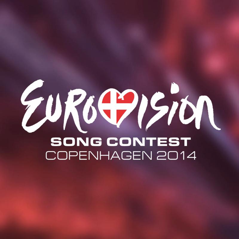 eurovisão 2014