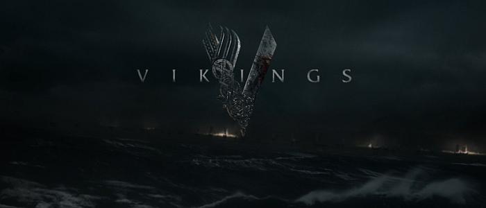 vikingspreview700