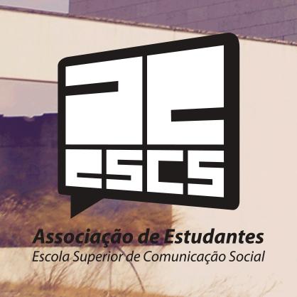 ae_escs