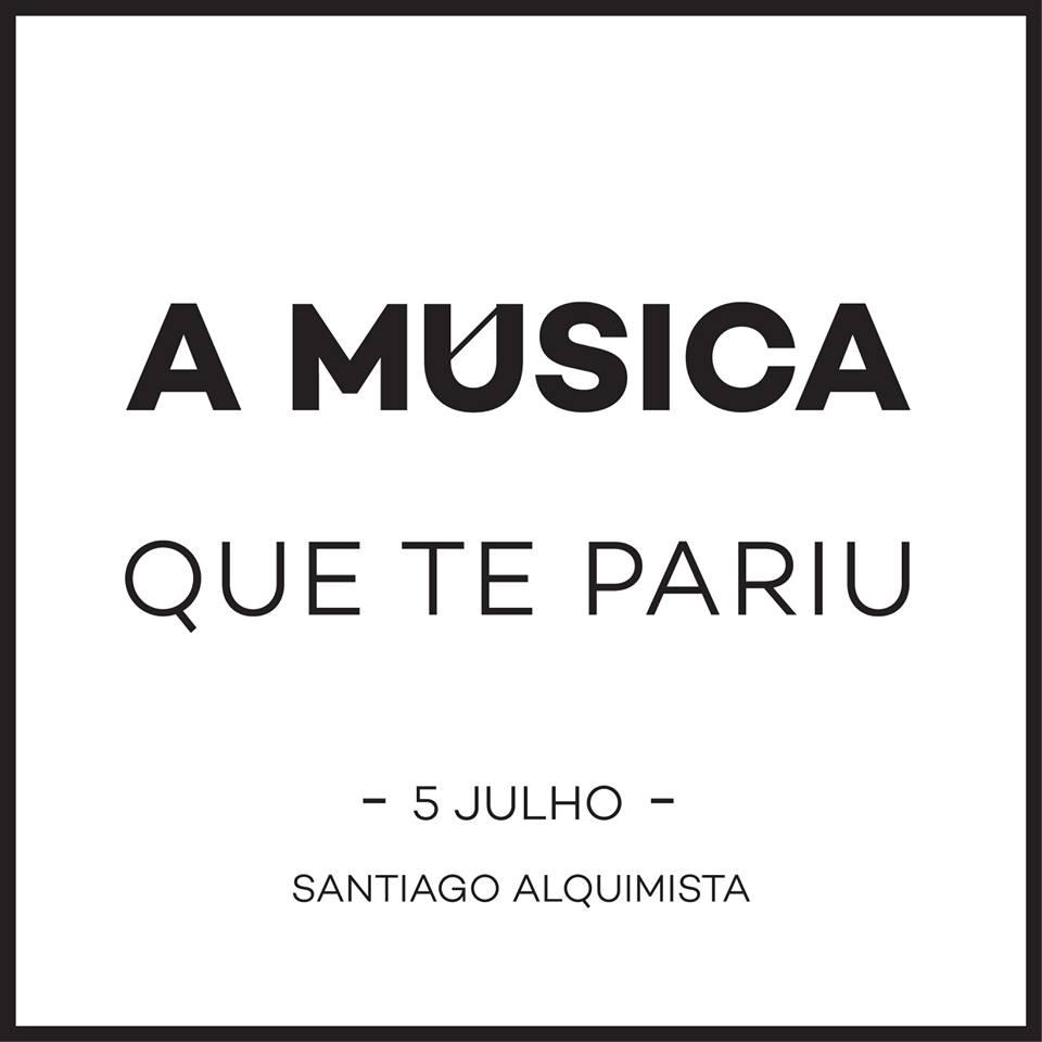 musica_pariu