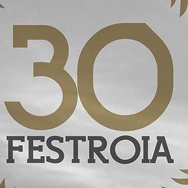 Festroia