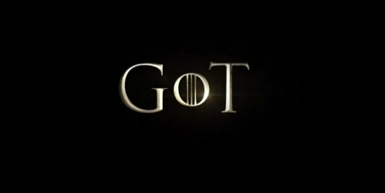 Game-of-Thrones-s3-logo-wide1-560x282