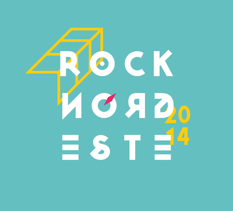 rocknordeste