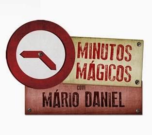 Minutos Magicos3