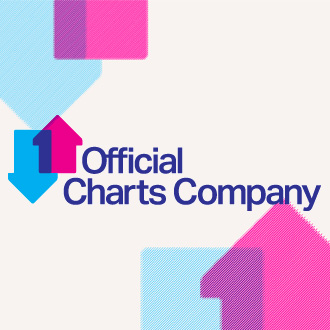 Official-Charts-Company