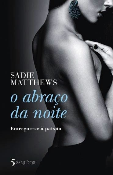 Sadie Matthews