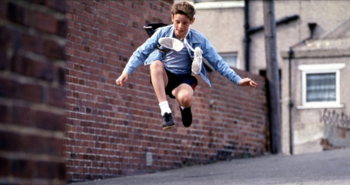 billy-elliot-2000-02-g_Fotor