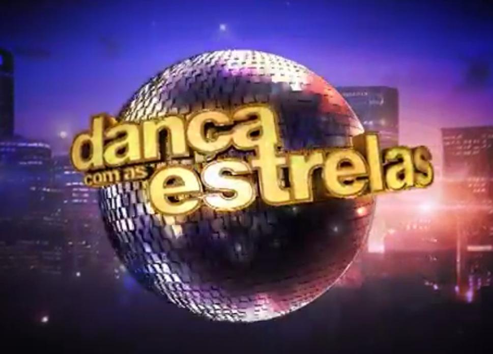 dança-com-as-estrelas1