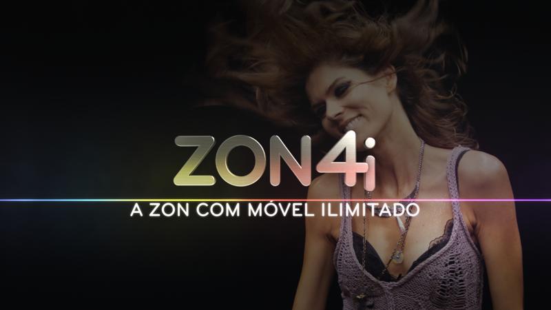 zon4i