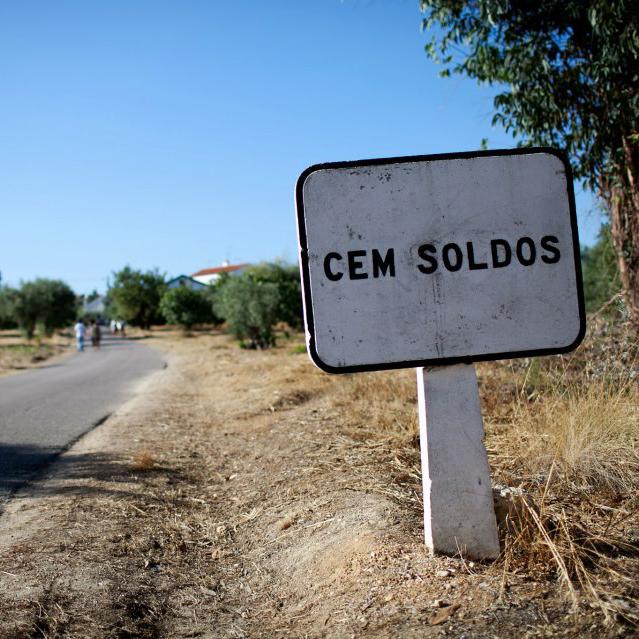 CemSoldos_CarlosManuelMartins