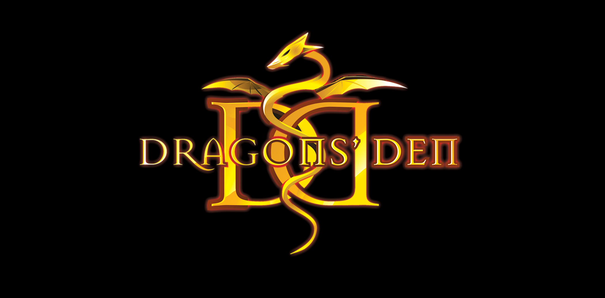 Dragons-Den