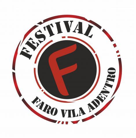 Festival-F