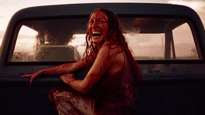 "Marilyn Burns, a estrela de ""Massacre do Texas"", morreu aos 65 anos"