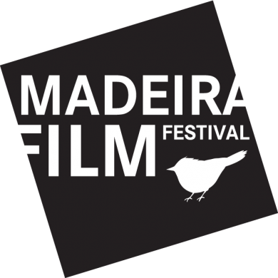 Madeira Film Festival nos EUA