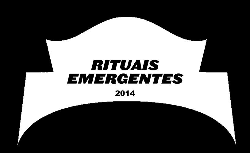 Rituais Emergentes
