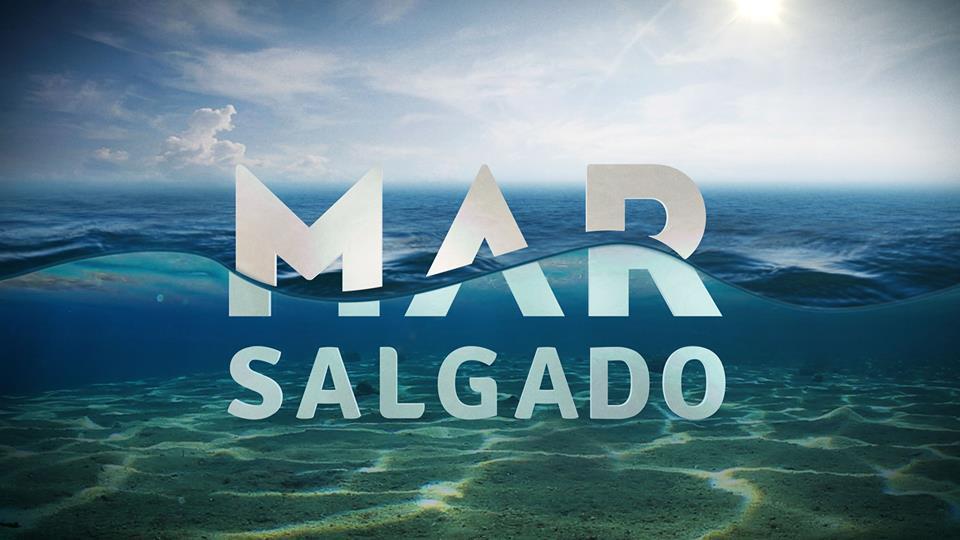 marsalgado
