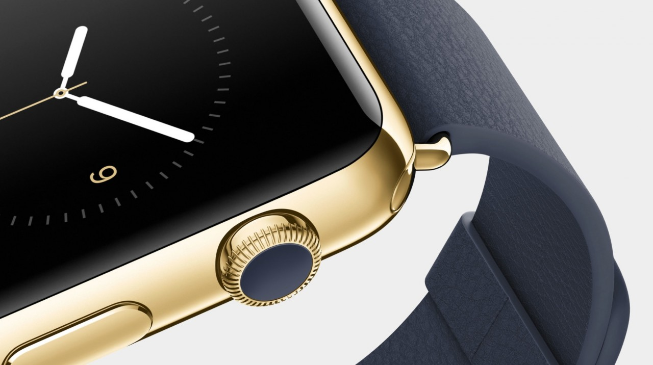 Apple-iPhone-6-Event-Apple-Watch-Gold-1280x716