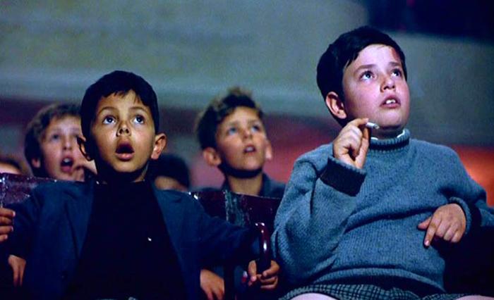 CinemaParadiso-2