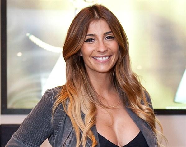 Isabel-Figueira