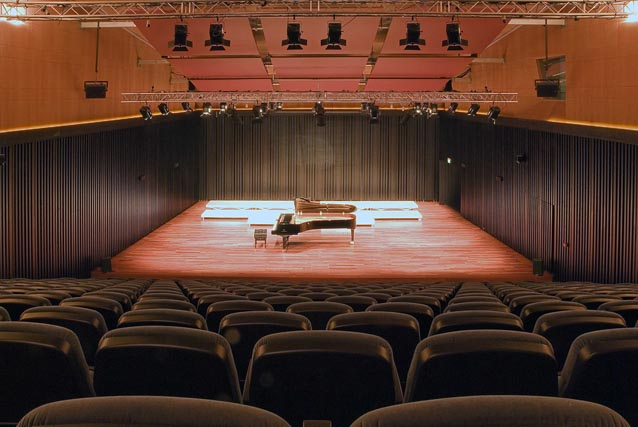 auditorio_piano