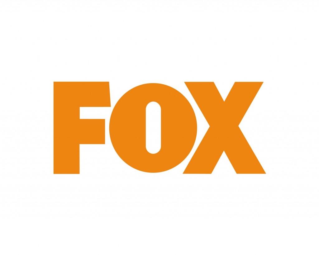 logo-FOX-1024x819