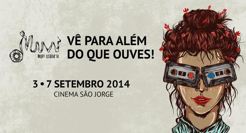MUVI Lisboa'14 - (re)ver os vencedores e dizer adeus a um festival que (en)cantou