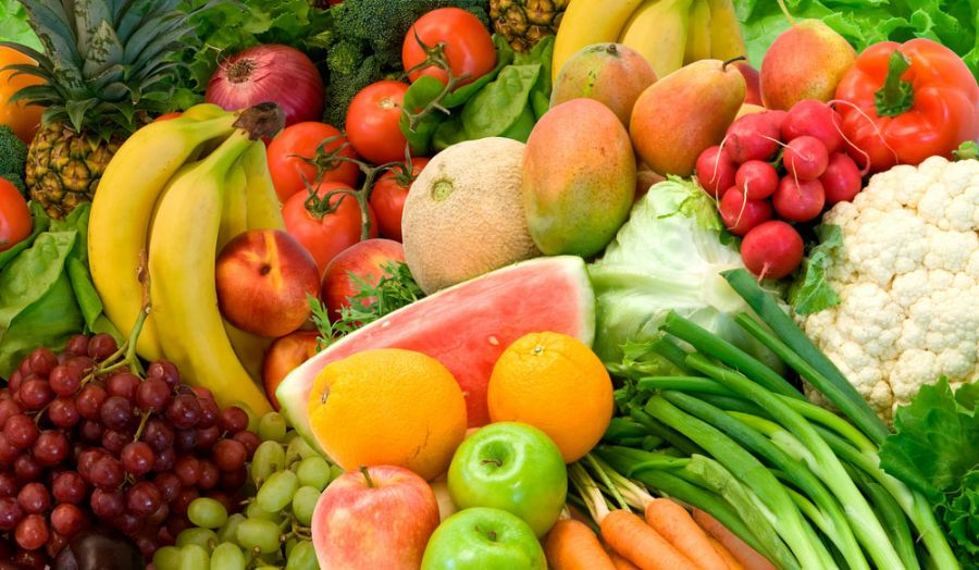 fruta_vegetais