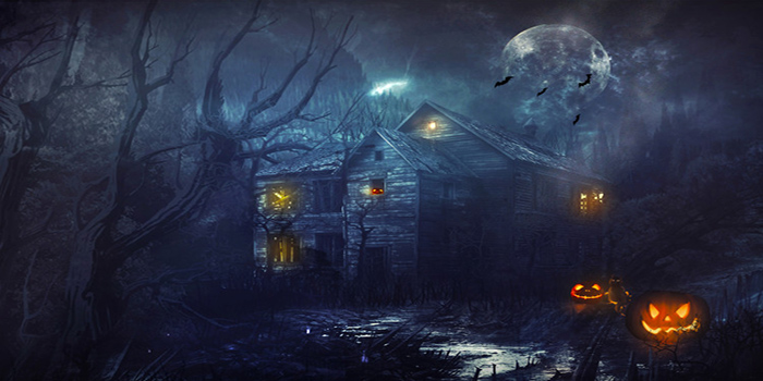 halloween_2013-wide-750x468