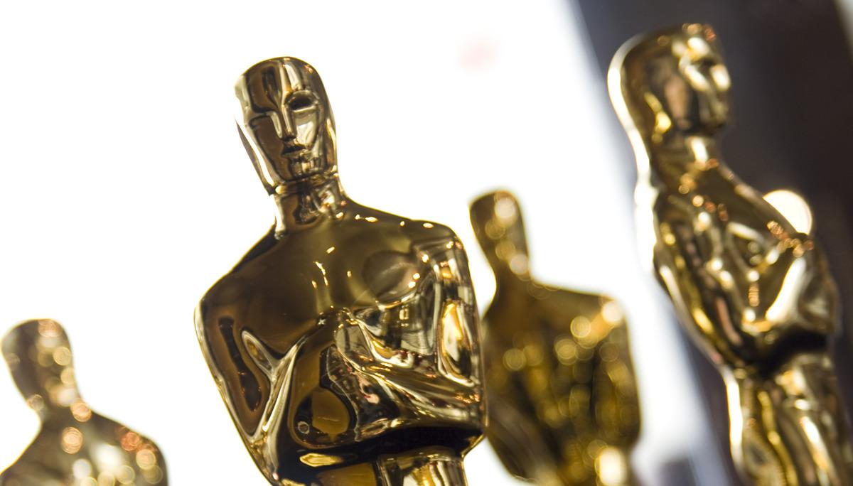 5 (possíveis) candidatos aos Oscars