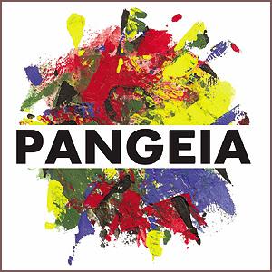 pangeia_300x300