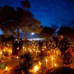 Día de Muertos – México 04