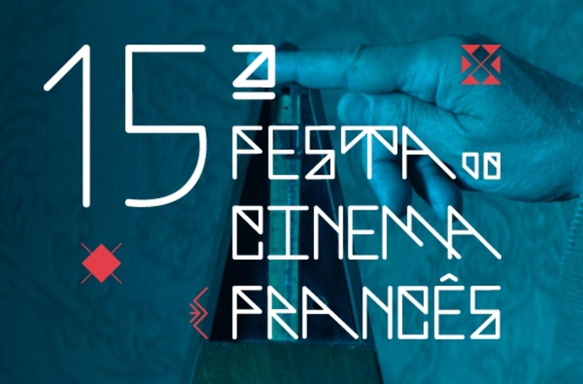 A Festa do Cinema Francês despede-se das Caldas da Rainha com duas perspetivas da infância