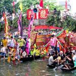 Duanwu Festival 03