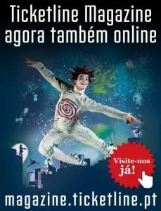 Ticketline-Magazine-229x300