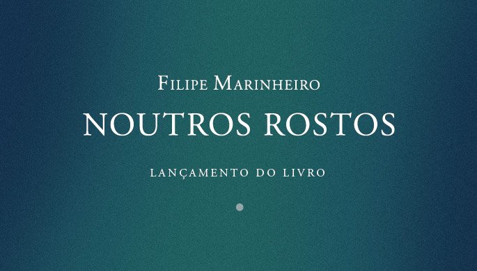 Filipe Marinheiro