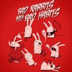 matheus-lopes-castro-illustrations-4