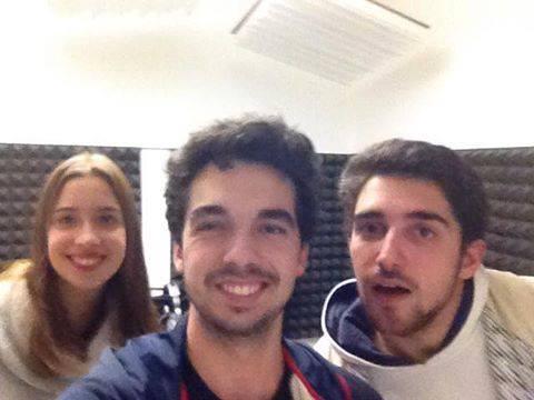 EF Rádio #4
