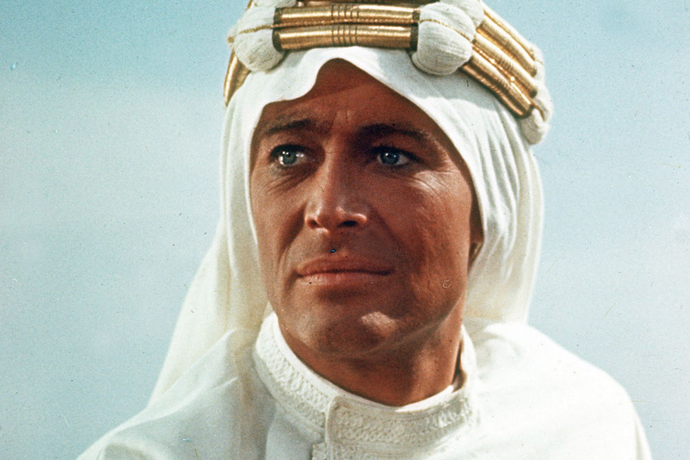 Peter-OToole-Lawrence-of-Arabia-1138942