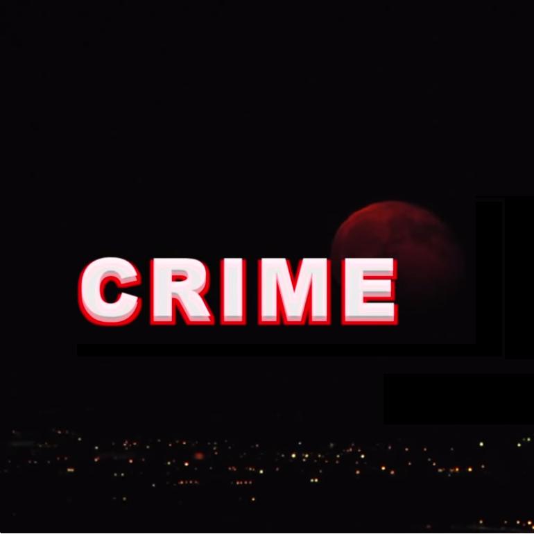 Crime, o filme baseado no homicídio de Carlos Castro, já tem trailer