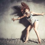 haze-kware-in-motion-photography-1
