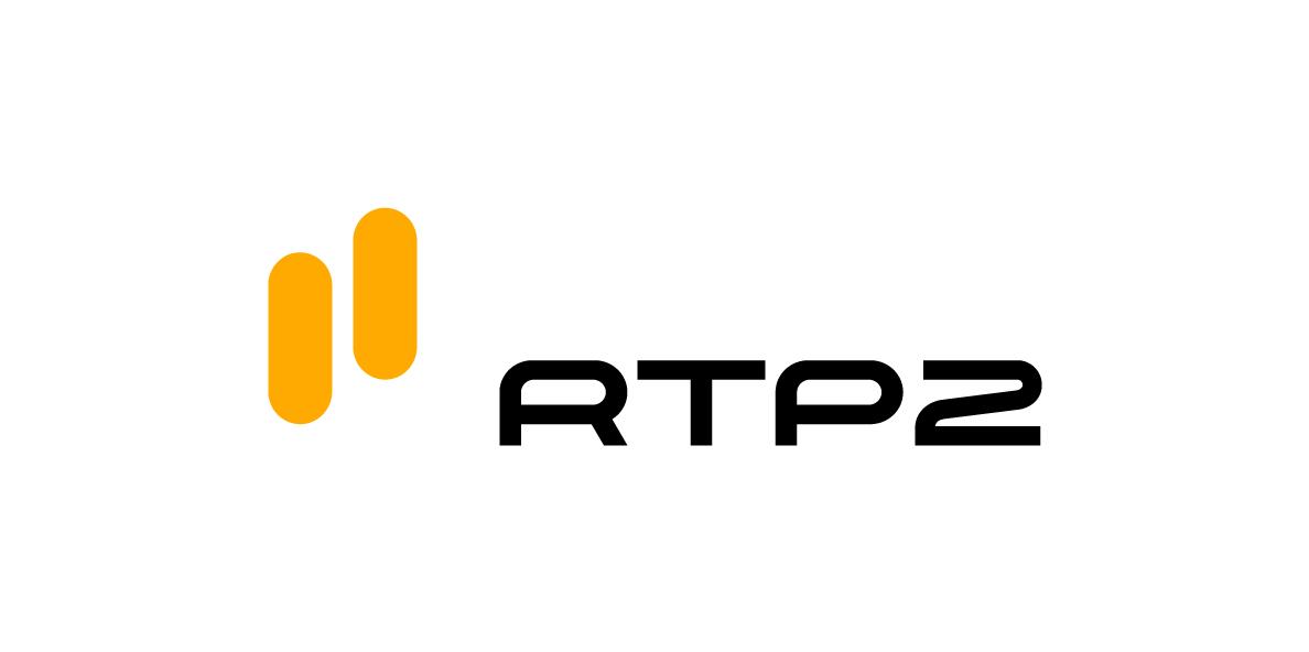 RTP 2 dedica as suas noites ao cinema português